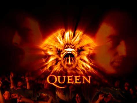 desktop wallpaper queen wallpaper queen wallpaper 19597836 fanpop