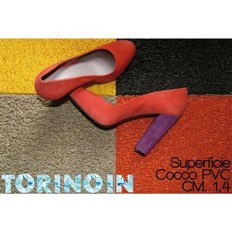 tappeto cocco tappeto design cm 220x120 gru cocco tappeto arredo