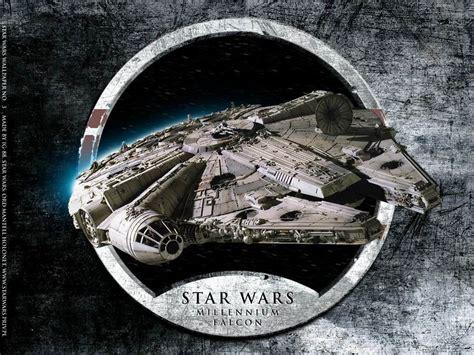 millennium star star wars millennium falcon star wars wallpaper