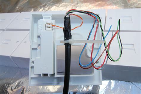 eircom master socket wiring diagram 35 wiring diagram