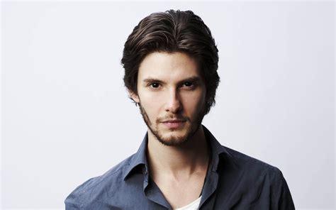 chicos bruinette model wallpaper ben barnes actor brunette man handsome