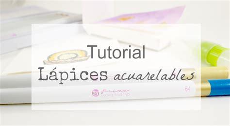 tutorial como usar netcut 2 1 4 a qu 233 huele el scrap tutorial como usar l 225 pices acuarelables