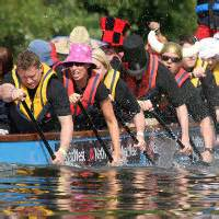 rotary dragon boat festival abingdon rotary dragon boat festival