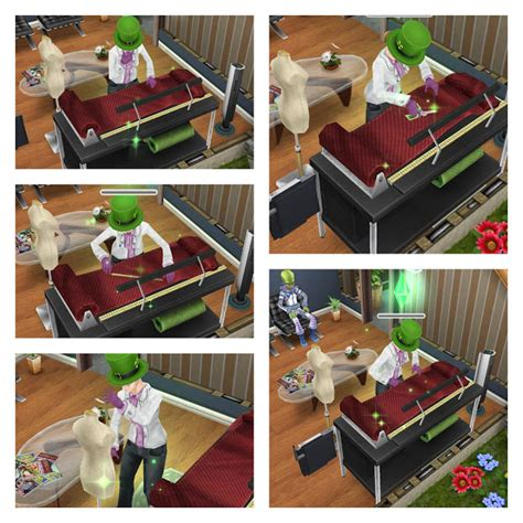 sims freeplay bench more where is the free woodworking bench in sims freeplay