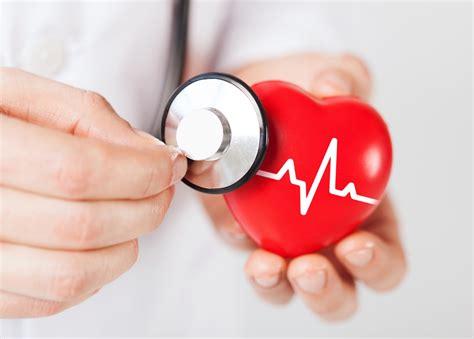 Is Jantung ciri ciri penyakit jantung koroner meetdoctor