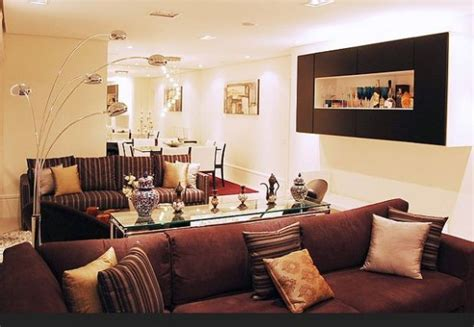 painting your living room ideas your guide to living room paint ideas