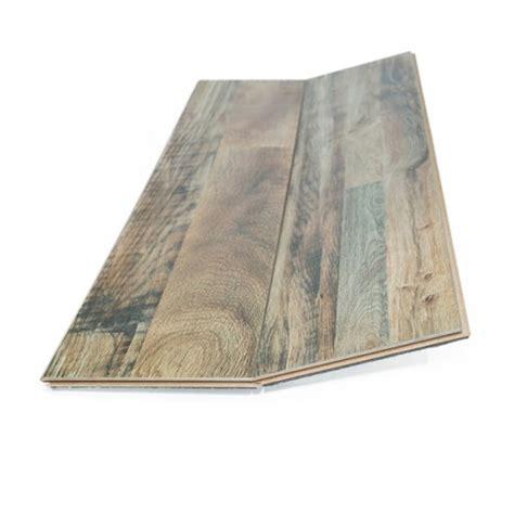 10 part specification flooring balento vintage linenmill oak 10mm laminate flooring