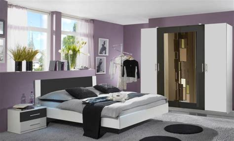 schlafzimmer 24 stunden lieferung schlafzimmer komplett noa weiss kleiderschrank 08503 ebay