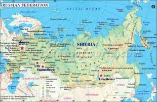 russian map ural mountains lada