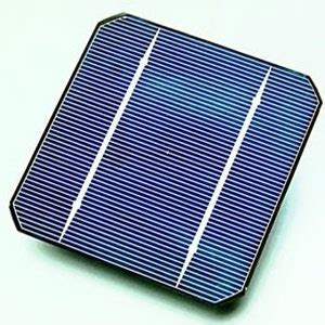 home made solar cell solar panels how to build them