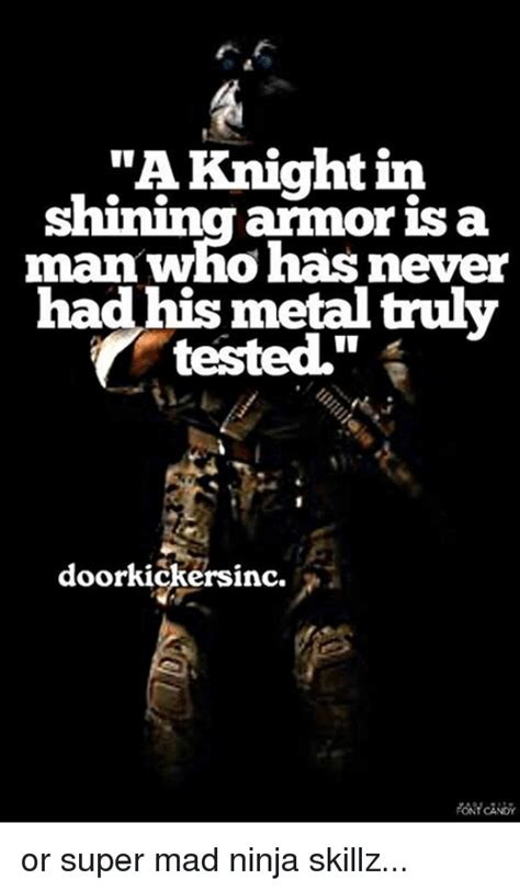 Knight In Shining Armor Meme - 25 best memes about knight in shining armor knight in