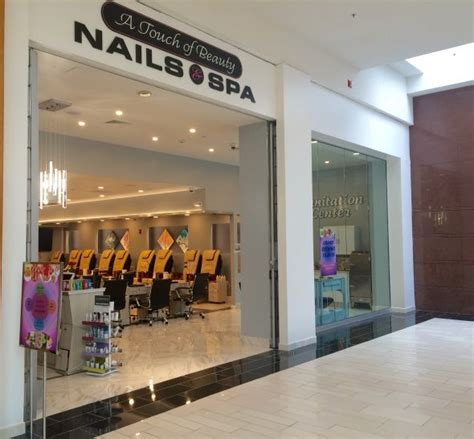 bc beauty salon beauty salon nail salon haircuts chilliwack mall nail salon nail ftempo