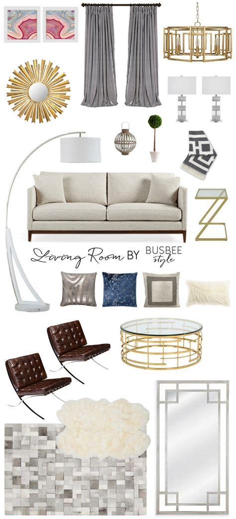 inspirational room decor living room decor inspiration lifestyle blogger erin
