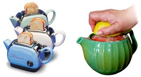 teapot rubber st iwwwrite 01 11 09 08 11 09