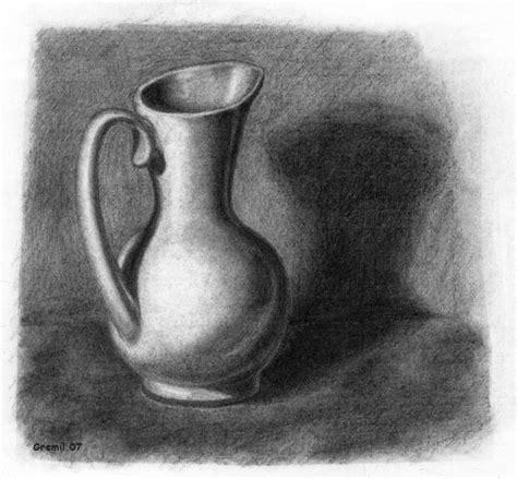 imagenes para dibujar a lapiz con sombra el cofre pintura art 237 stica el sombreado en el dibujo