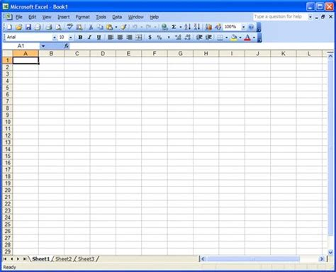 Blank Excel Spreadsheet by Search Results For Blank Excel Spreadsheet Printable