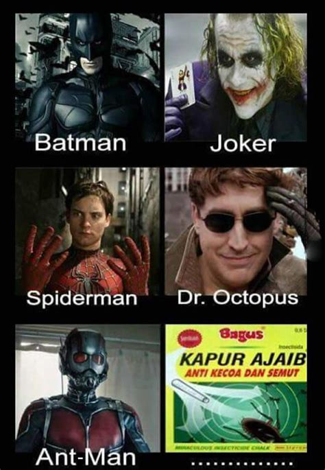 Ant Meme - funny ant man meme pictures to pin on pinterest pinsdaddy