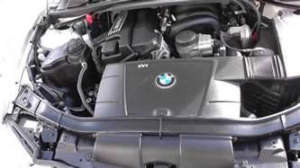 bmw 1 series engine coolant bmw e90 e91 e92 e93 coolant top up location