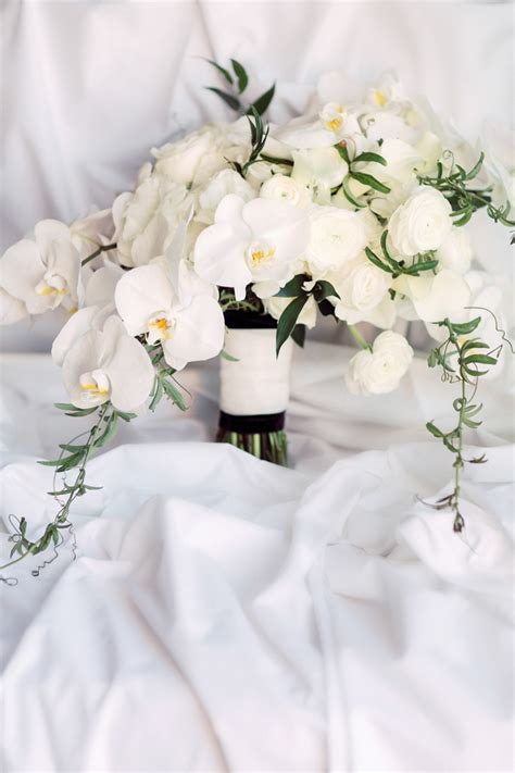 Wedding Bouquet Guide by Guide To Wedding Bouquets Photographer Williams