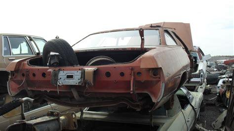 1975 buick lesabre parts 1975 buick lesabre 75bu0769d desert valley auto parts