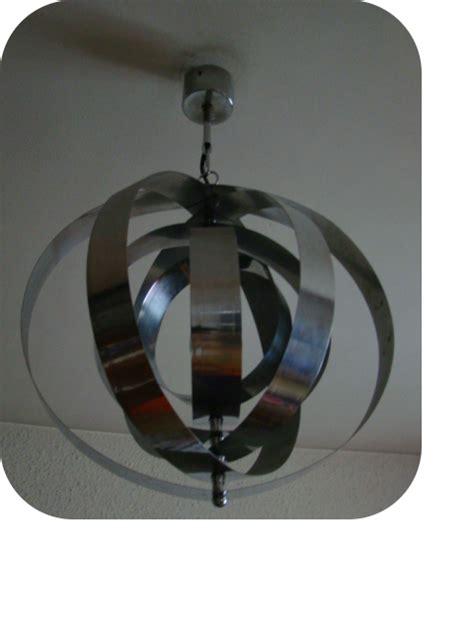 lustre inox design lustre inox design 70