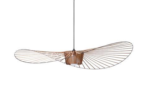 vertigo luminaire vertigo d 200 suspension cuivre d 233 couvrez luminaires d int 233 rieur jeancel luminaires