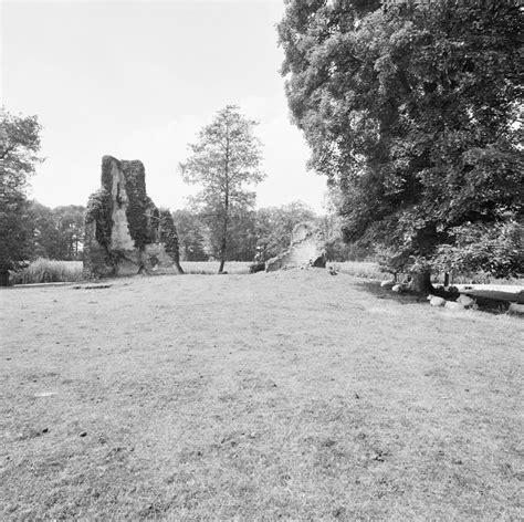 Bouwhuis Tuinen In Hardenberg Net Niet by Nettelhorst Bouwhuis In Lochem Monument