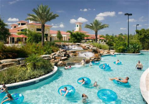 2 Bedroom Suites Near Disney World holiday inn club vacations at orange lake resort