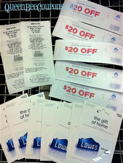 Albertsons Gift Card Promotion 2016 - how i scored 110 worth of free groceries from a garage sale and chicken coop