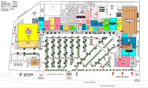 market mall floor plan market mall floor plan floor plans victoria and floors