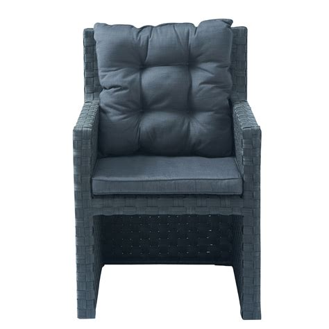 Charcoal Grey Armchair by Charcoal Gray Armchair Square Garden Square Garden