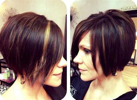 15 chin length bob hairstyles bob hairstyles 2017