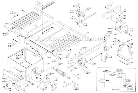 Wiring diagram for delta table saw gallery wiring table and delta table saw motor wiring diagram get free image with 28 more delta table saw motor keyboard keysfo Gallery