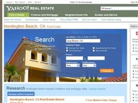 southern california real estate by phil mccollum