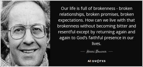 To Journey With Henri Nouwen 300 best henri nouwen quotes a z quotes