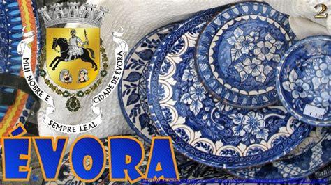 portugal crafts for portugal evora 2 arts crafts in 201 vora