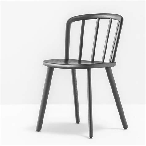 sediarreda sedie nym 2830 sedia pedrali di design in legno di frassino
