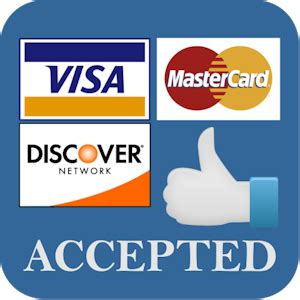 Use Visa Gift Card To Pay Credit Card - montessori academy of chambersburg 187 credit cards accepted