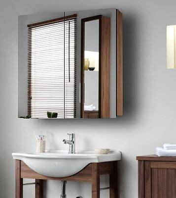 spiegelschrank zum schieben myspiegel de spiegelschrank nach ma 223 kaufen