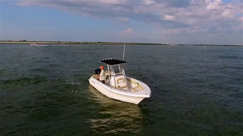 fishing boat club best fishing spots with a jacksonville boating club