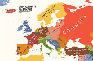 lessons with maps 2 europe according to 171 designer lessons