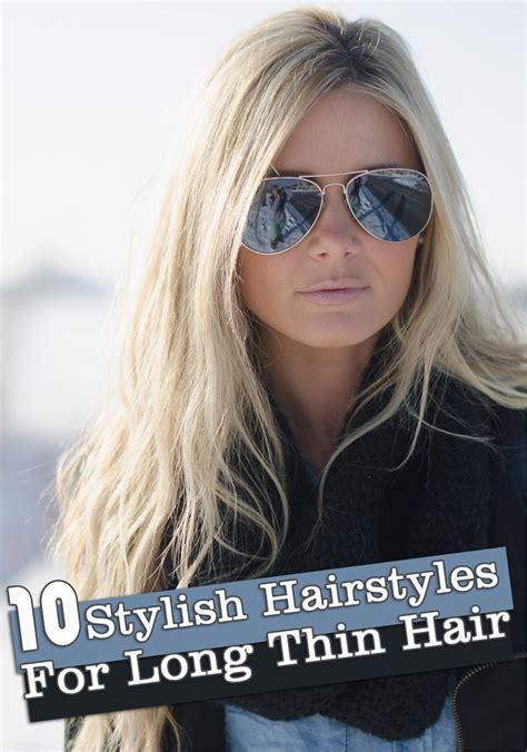 best 20 thin hair bobs ideas on pinterest blunt bob 75 best hairstyles for thinning hair 2017 ideas best