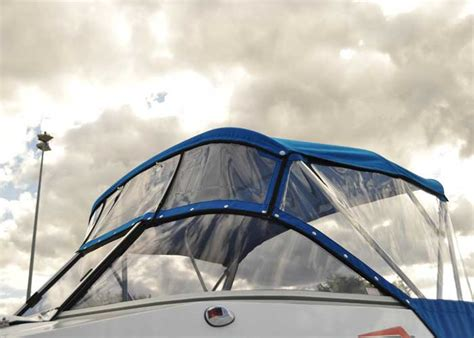 stacer boat covers stacer options and accessories
