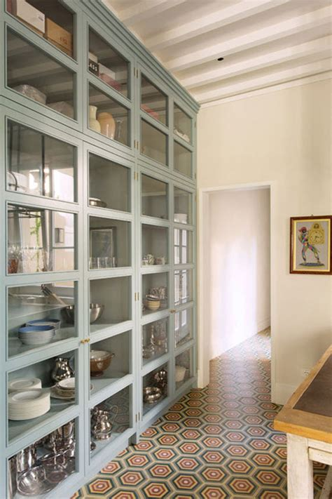 floor to ceiling storage cabinets with doors simplified bee home organization design solutions