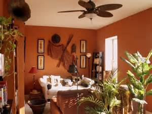dekoration afrika style decorate your home in style how to build a house