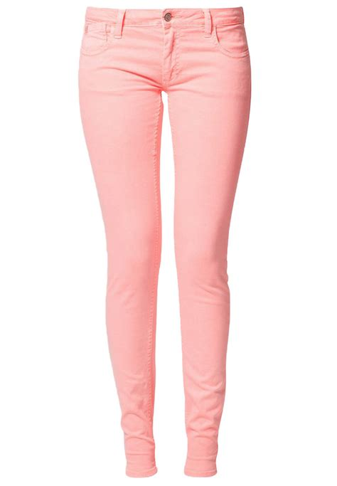 what to wear with light pink pants light pink jeans oasis amor fashion