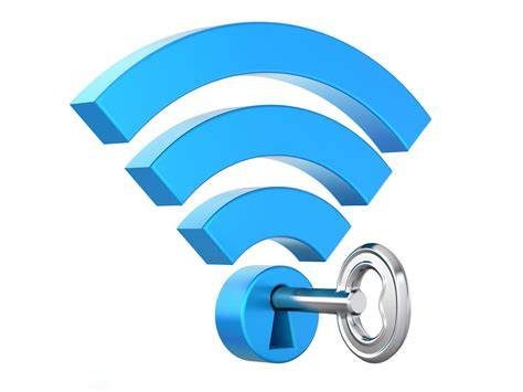 seven tips on how to make your home wi fi safer