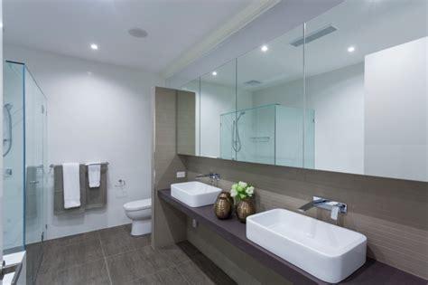 modern white bathroom 59 modern luxury bathroom designs pictures