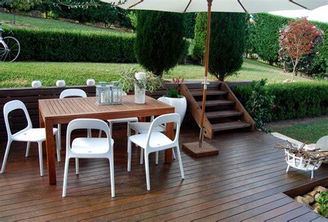 ikea garden furniture ikea patio umbrella recommendation homesfeed