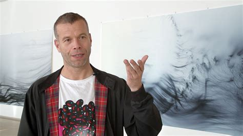 wolfgang tillmans interview mit wolfgang tillmans youtube